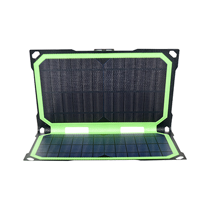 BS14-CSC Solar Charger C-Series